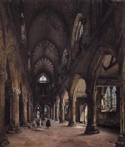 Daguerre_-_Rosslyn_Chapel.jpg