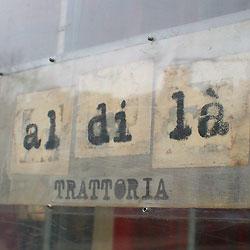 aldila1.jpg