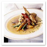 dining_plate.jpg