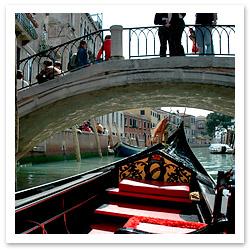 gondola_MMeridethFINAL.jpg