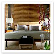 hotels_aleph.jpg