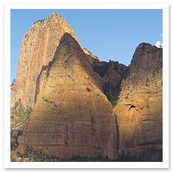 kolob_canyons.jpg