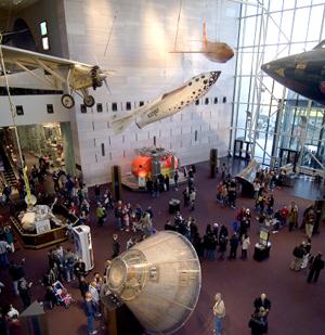nationalairandspacemuseum2.jpg