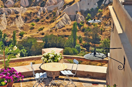 argos-terrace.jpg