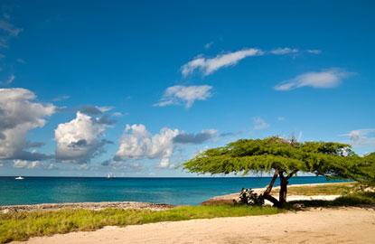 aruba-beach1.jpg