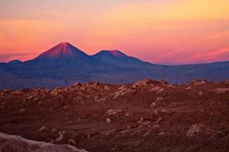 atacama-desert-sunrise.jpg