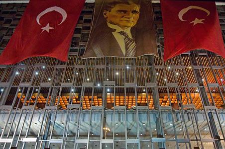 ataturk-cultural-center-istanbul.jpg
