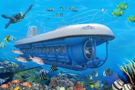 atlantis-submarine-tour.jpg