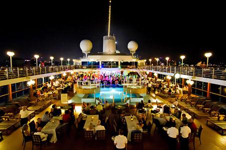 azamara-deck-party.jpg