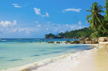 bahamas-jetblue.jpg
