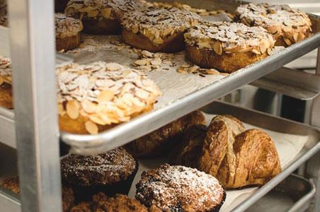 bakery-loraine-san-antonio.jpg