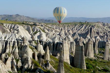 balloons-Cappadocia.jpg