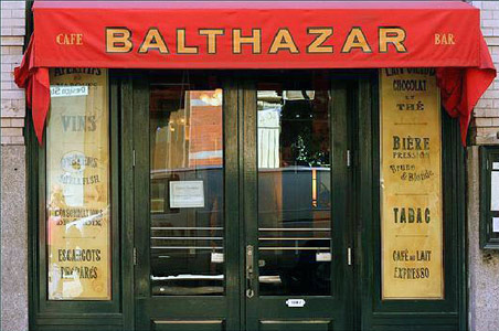 balthazar-restaurant-london.jpg