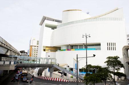 bangkok-arts-center.jpg