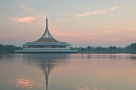 bangkok-rama-park.jpg