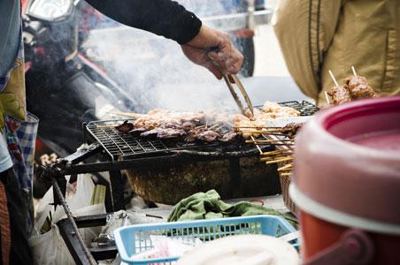 bangkok-street-food-market.jpg