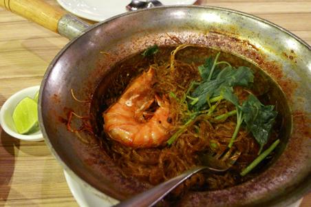 bangkok-street-food2.jpg