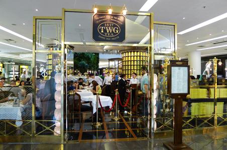 bangkok-tea-room.jpg