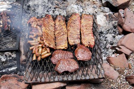 barbecue-asado-meat.jpg