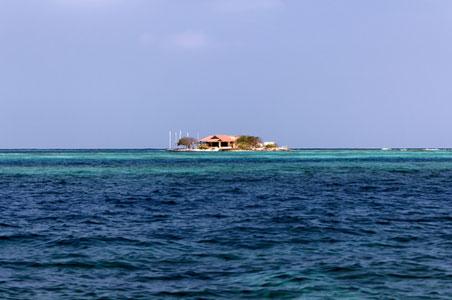 baru-island-colombia.jpg