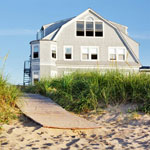 beach-house-tips.jpg