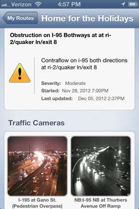 beat-traffic.jpg