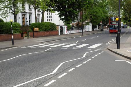 beatles-abbey-road1.jpg