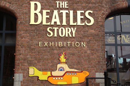 beatles-exhibit.jpg