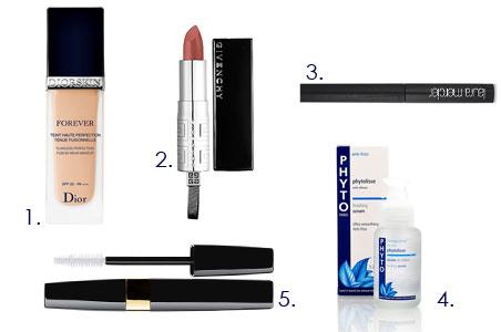 beauty-products-paris.jpg