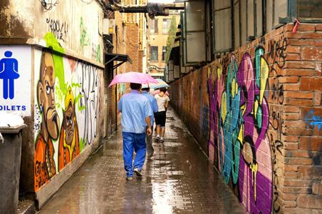 beijing-hutong-alleyways.jpg