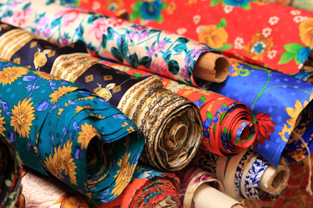 beijing-silk-market.jpg