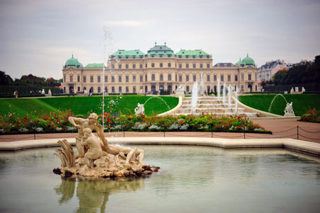 belvedere-castle.jpg