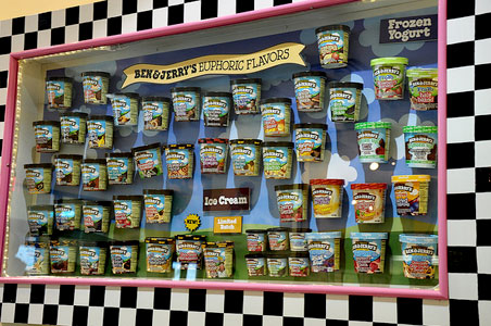 ben-and-jerry-factory1.jpg