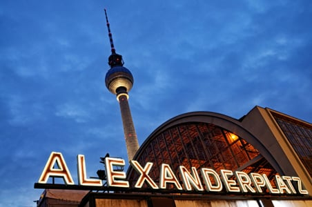 berlin-night-tv-tower.jpg