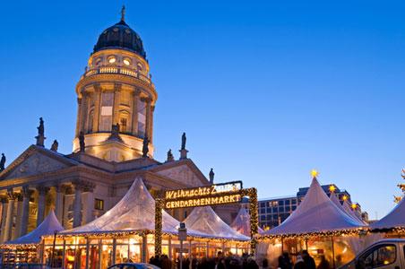 berlin-xmas-market.jpg