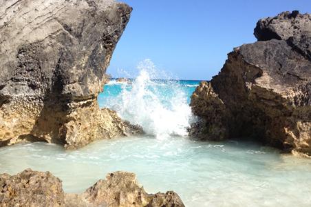 bermuda-rocky-surf2.jpg