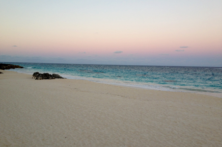 bermuda-sunset-beach.jpg