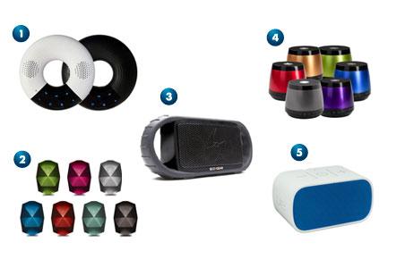 best-bluetooth-speakers.jpg