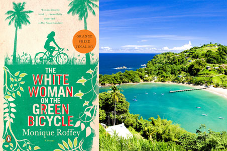 bicycle-trinidad.jpg