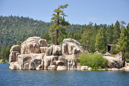 big-bear-lake-california.jpg
