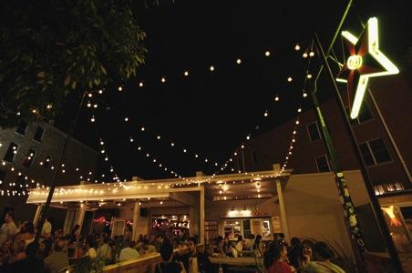 big-star-patio.jpg