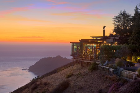 big-sur-post-ranch-inn.jpg