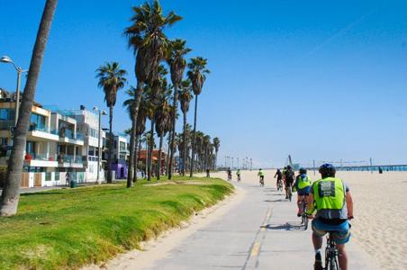 bikes-hikes-los-angeles.jpg