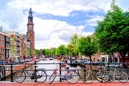 biking-amsterdam.jpg