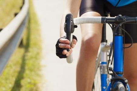 biking-clothes.jpg