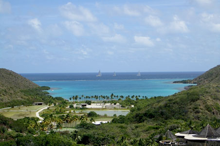 biras-resort-bvi.jpg