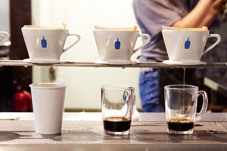 blue-bottle-coffee.jpg