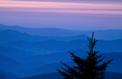 blue-ridge-pkwy.jpg