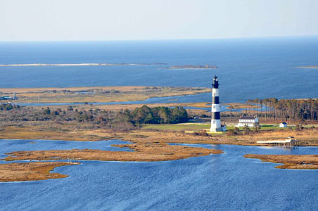 bodie-lighthouse-1.jpg