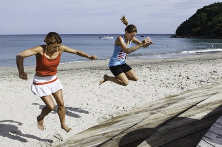 bodyholiday-beach-workout.jpg